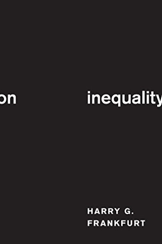 9780691167145: On Inequality