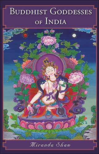 9780691168548: Buddhist Goddesses of India