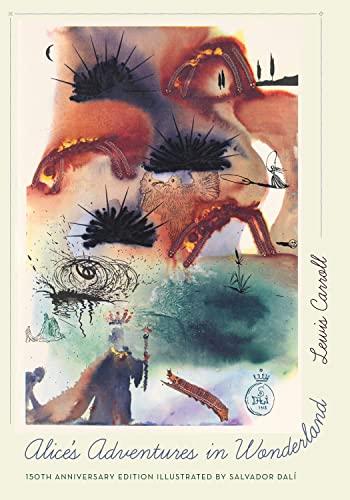 9780691170022: Alice's Adventures in Wonderland: 150th Anniversary Edition