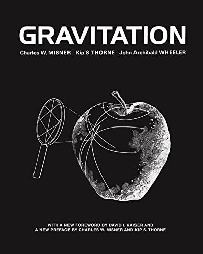 9780691177793: Gravitation