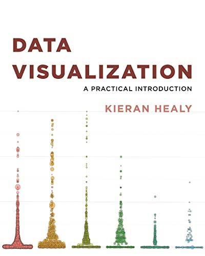 9780691181622: Healy, K: Data Visualization