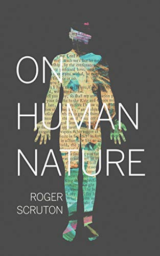 9780691183039: On Human Nature