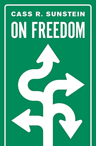 9780691191157: On Freedom