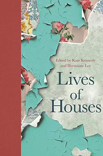 9780691193663: Lives of Houses