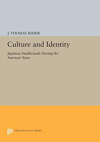the confiscation of cultural identity National and cultural identity follow the rss feed for this page.
