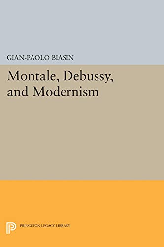 Montale Debussy And Modernism Princeton Legacy   Montale Debussy And Modernism Princeton Legacy Library  Princeton Essays What Is Thesis In An Essay also Synthesis Essay Prompt  Business Plan Essay