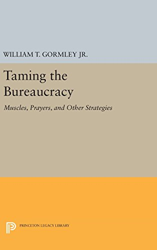 market bureaucracies and clans by william Organizational forms compared: my evolving timn table vs other analysts' tables — revised & expanded bureaucracies, clans.