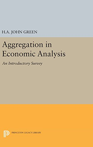 an introduction to the analysis of a general legacy