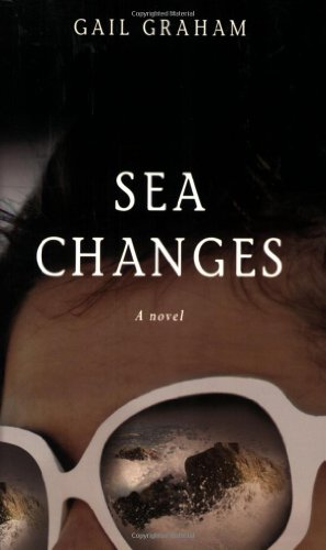 9780692001004: Sea Changes