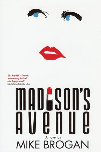 9780692006344: Madison's Avenue