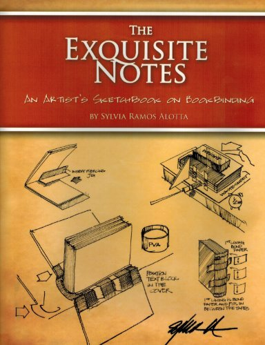 9780692014653: The Exquisite Notes