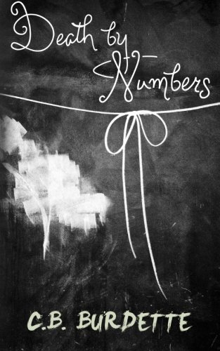 9780692025215: Death By Numbers