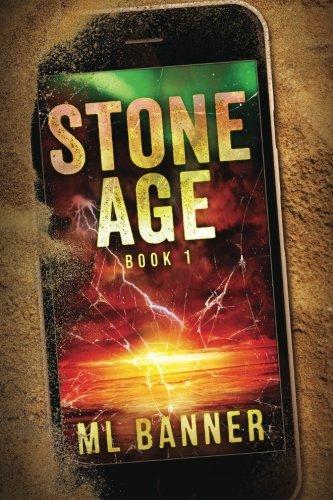 9780692026069: Stone Age (Stone Age Series) (Volume 1)