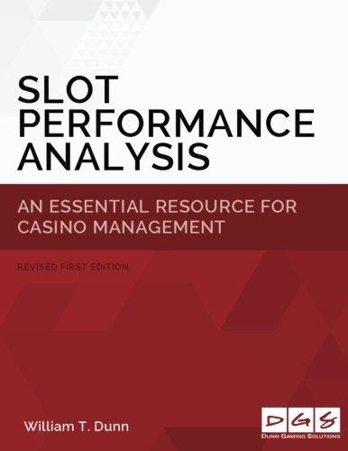 Operations management and casino casino mazagan maroc poker