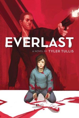 9780692203149: Everlast