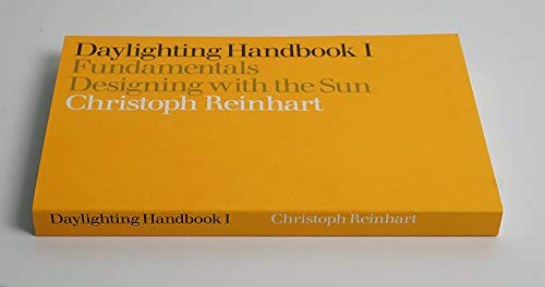 9780692203637: Daylighting Handbook I