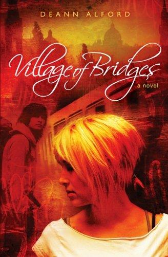 9780692213162: Village of Bridges