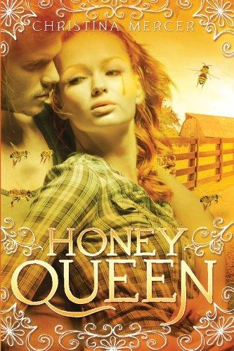 9780692224847: Honey Queen