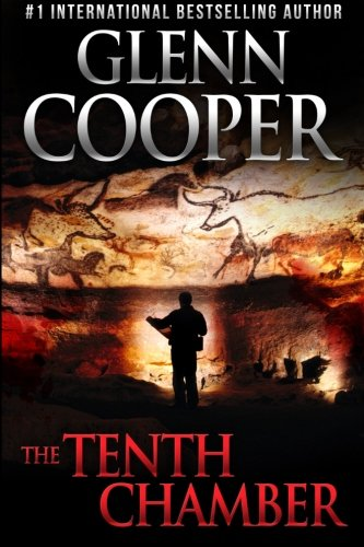 9780692225134: The Tenth Chamber