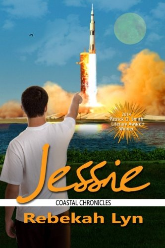 Jessie (Coastal Chronicles) (Volume 2): Rebekah Lyn