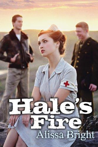 9780692227138: Hale's Fire (Hale's Storm) (Volume 2)