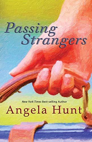 9780692230206: Passing Strangers