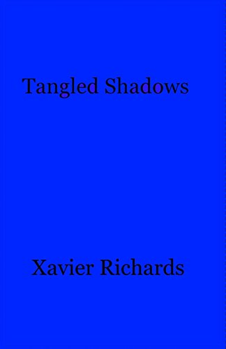 9780692233931: Tangled Shadows