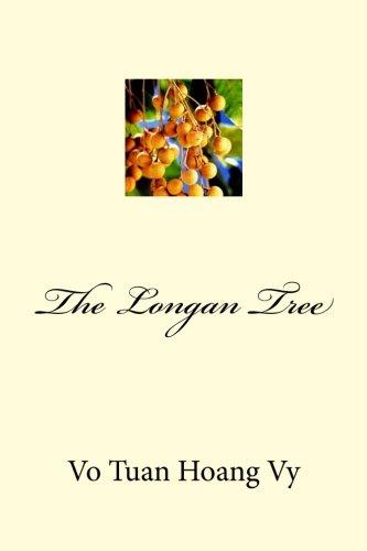 9780692234488: The Longan Tree