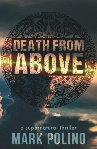 9780692235324: Death from Above (Lizard Wong) (Volume 1)