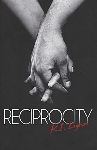 9780692235447: Reciprocity (Breach) (Volume 3)
