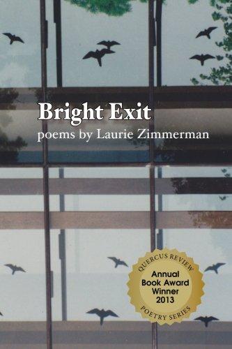 9780692238530: Bright Exit