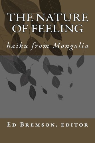 9780692238745: The Nature of Feeling