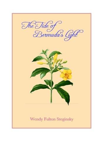 9780692238806: The Tide of Bermuda's Light