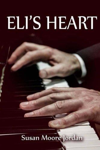 9780692239360: Eli's Heart (The Carousel Trilogy)