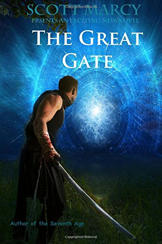 9780692242322: The Great Gate