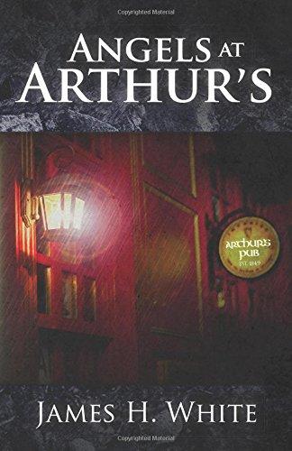 Angels at Arthur's: James H. White