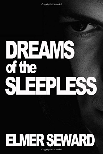 9780692243923: Dreams of the Sleepless