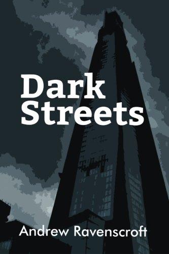 9780692244142: Dark Streets (Dark Futures) (Volume 1)
