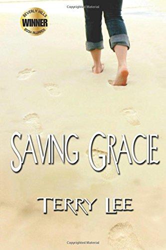 9780692244197: Saving Gracie