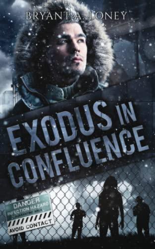 9780692245644: Exodus in Confluence