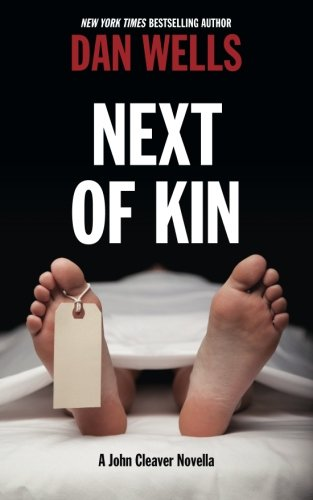 9780692246030: Next of Kin: A John Cleaver Novella