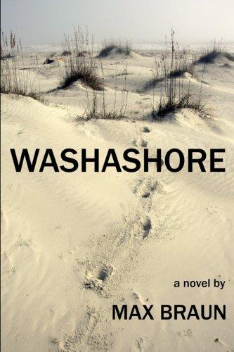 Washashore: Braun, Max