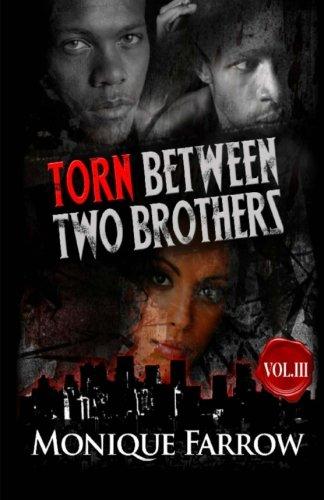 9780692247488: Torn Between Two Brothers Volume III (Volume 3)