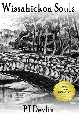 9780692249109: Wissahickon Souls (Wissahickon Creek Stories) (Volume 1)