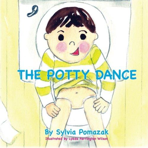 9780692252383: The Potty Dance