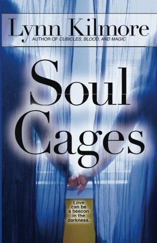 9780692253748: Soul Cages
