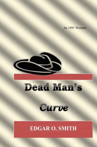 9780692255025: Dead Man's Curve
