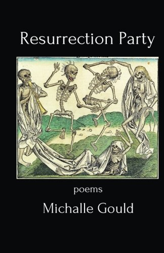 9780692258316: Resurrection Party: Poems