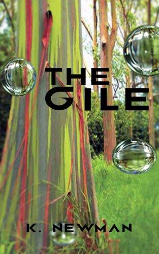 9780692258828: The Gile (Shipped) (Volume 2)