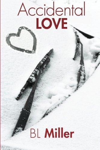9780692258958: Accidental Love